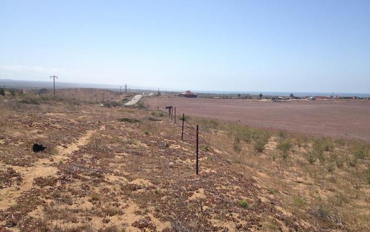 Foto de terreno comercial en venta en  , el socorro, ensenada, baja california, 902193 No. 10