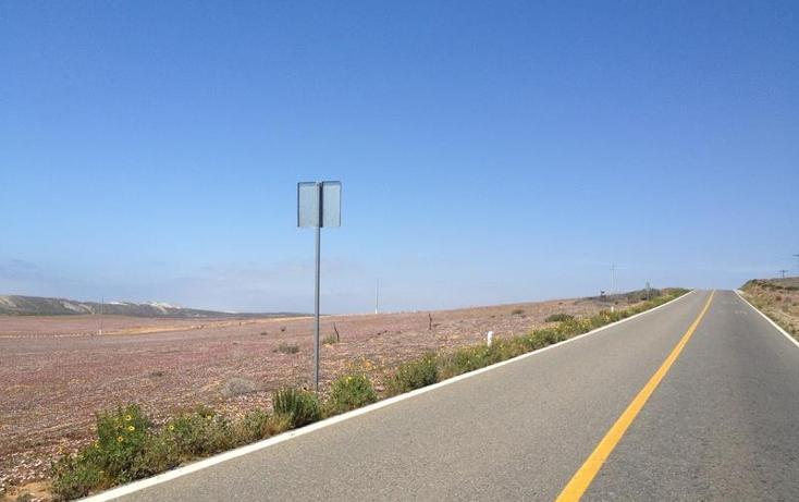 Foto de terreno comercial en venta en  , el socorro, ensenada, baja california, 902193 No. 12