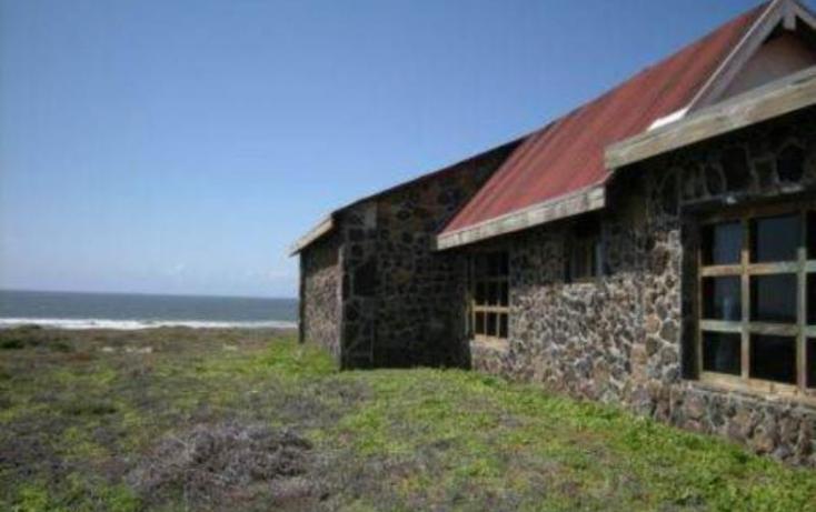 Foto de casa en venta en, el socorro, ensenada, baja california norte, 813091 no 01