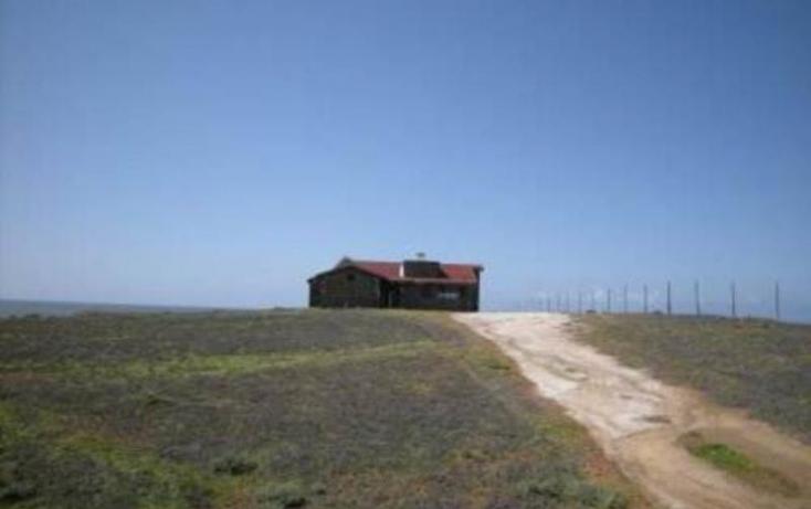 Foto de casa en venta en, el socorro, ensenada, baja california norte, 813091 no 04