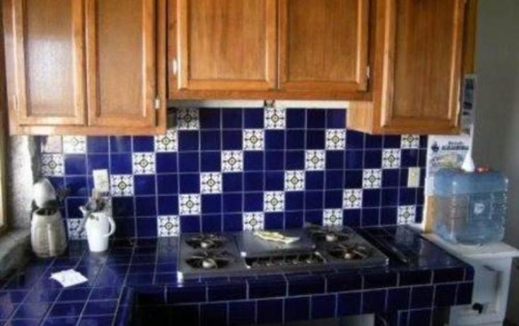 Foto de casa en venta en, el socorro, ensenada, baja california norte, 813091 no 08