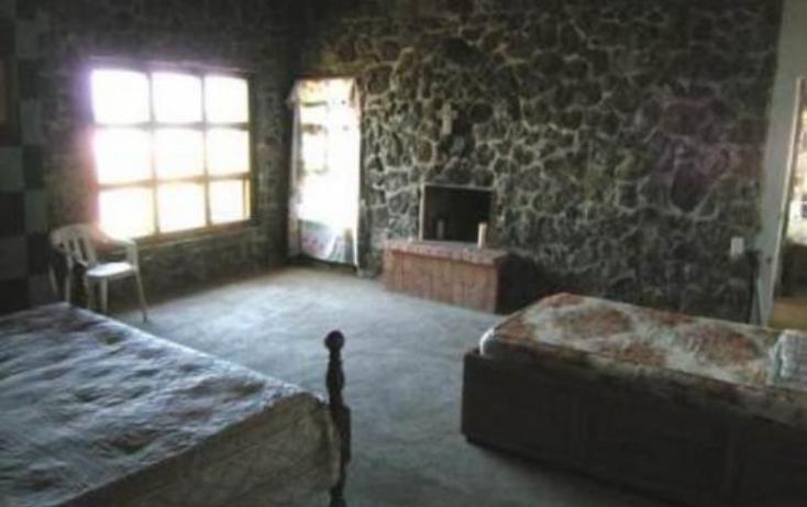 Foto de casa en venta en, el socorro, ensenada, baja california norte, 813091 no 10