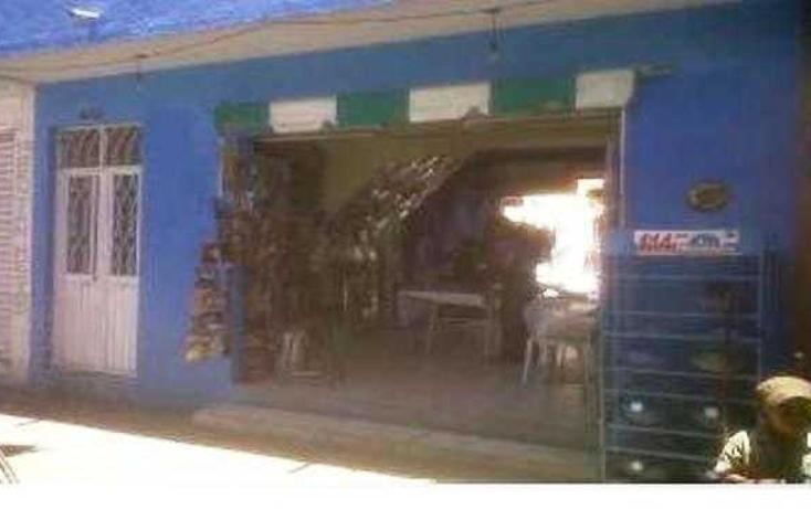 Foto de local en venta en  , el sol, aguascalientes, aguascalientes, 1071543 No. 01