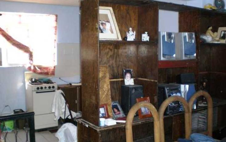 Foto de local en venta en  , el sol, aguascalientes, aguascalientes, 1071543 No. 06