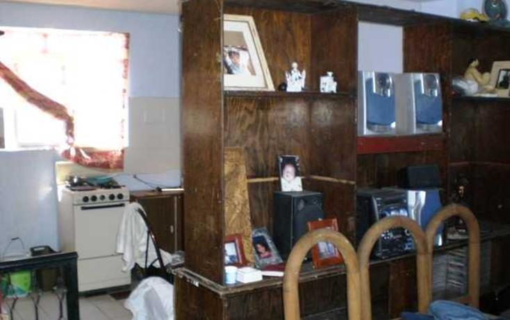Foto de local en venta en  , el sol, aguascalientes, aguascalientes, 1835478 No. 06