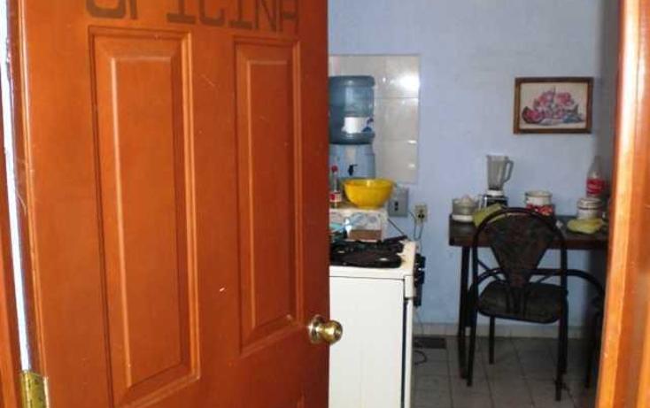 Foto de local en venta en  , el sol, aguascalientes, aguascalientes, 1835478 No. 07