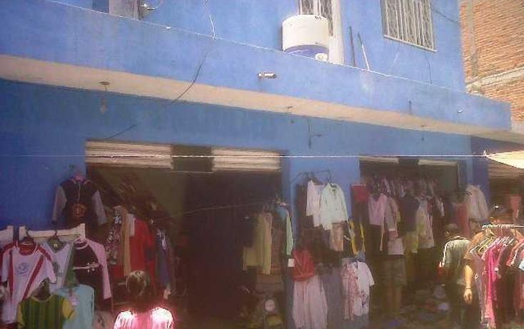 Foto de local en venta en  , el sol, aguascalientes, aguascalientes, 1835478 No. 08