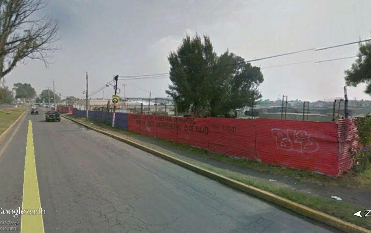 Foto de terreno comercial en venta en, el sol de ecatepec, ecatepec de morelos, estado de méxico, 1722114 no 01