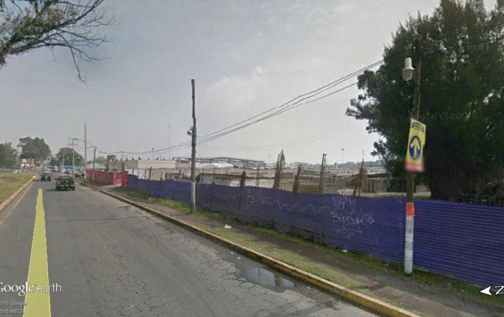 Foto de terreno comercial en venta en, el sol de ecatepec, ecatepec de morelos, estado de méxico, 1722114 no 02