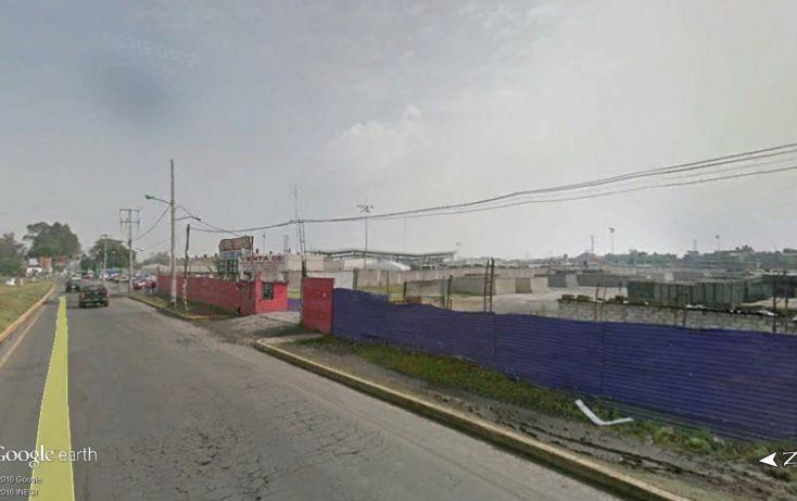 Foto de terreno comercial en venta en, el sol de ecatepec, ecatepec de morelos, estado de méxico, 1722114 no 03
