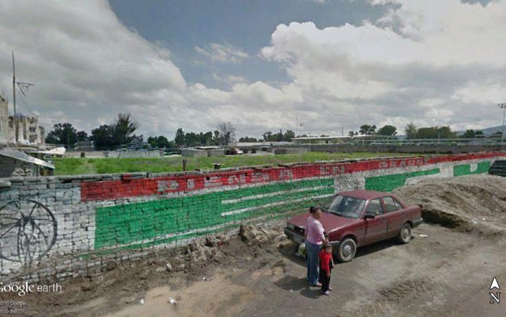 Foto de terreno comercial en venta en, el sol de ecatepec, ecatepec de morelos, estado de méxico, 1722114 no 07