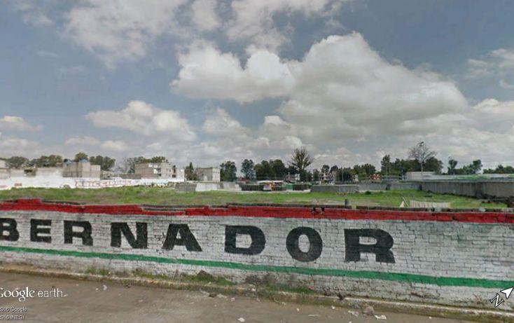 Foto de terreno comercial en venta en, el sol de ecatepec, ecatepec de morelos, estado de méxico, 1722114 no 08