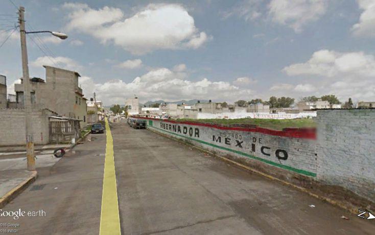Foto de terreno comercial en venta en, el sol de ecatepec, ecatepec de morelos, estado de méxico, 1722114 no 09
