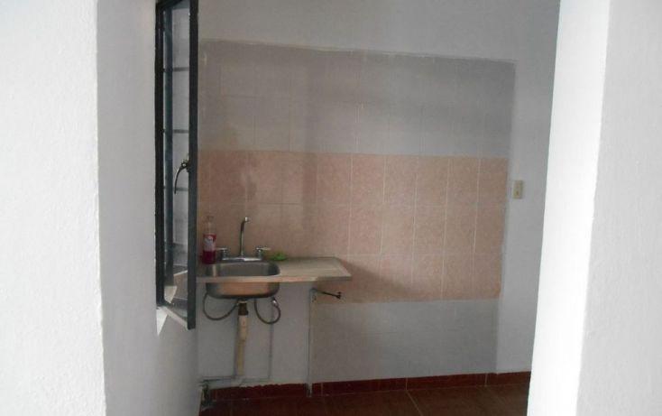 Foto de departamento en venta en, el sol, nezahualcóyotl, estado de méxico, 1244619 no 01