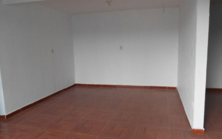 Foto de departamento en venta en, el sol, nezahualcóyotl, estado de méxico, 1244619 no 03