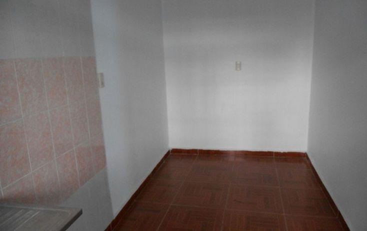 Foto de departamento en venta en, el sol, nezahualcóyotl, estado de méxico, 1244619 no 07