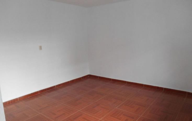 Foto de departamento en venta en  , el sol, nezahualcóyotl, méxico, 1244619 No. 02