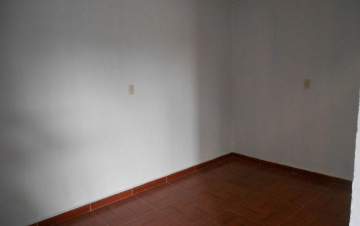 Foto de departamento en venta en  , el sol, nezahualcóyotl, méxico, 1244619 No. 04