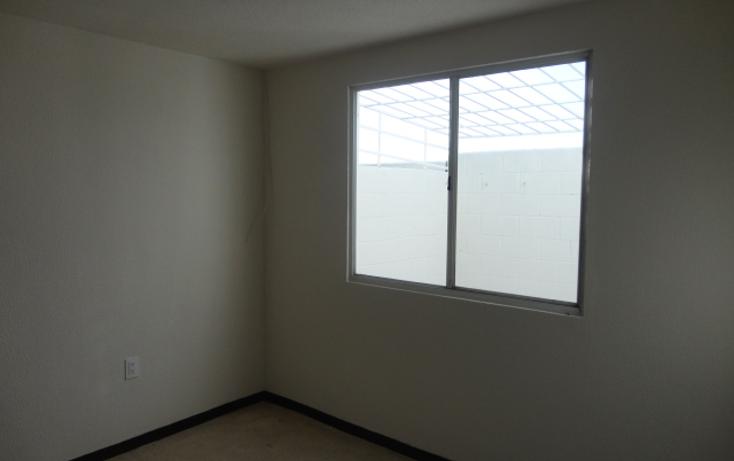 Foto de casa en venta en  , el sol, quer?taro, quer?taro, 1193915 No. 09