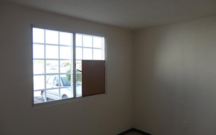 Foto de casa en venta en  , el sol, quer?taro, quer?taro, 1193915 No. 11