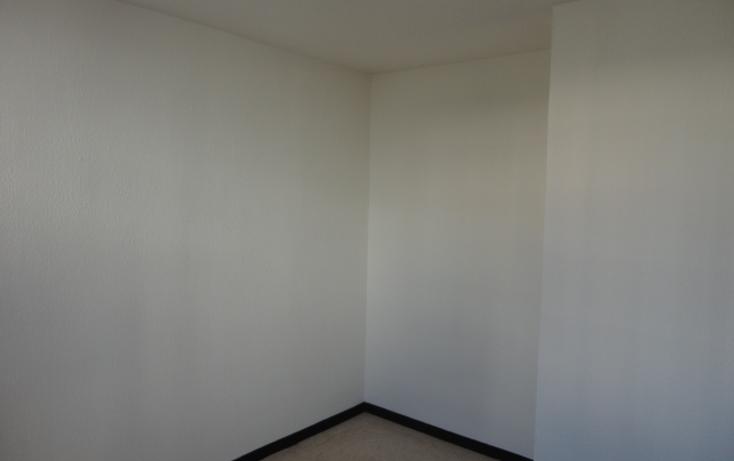 Foto de casa en venta en  , el sol, quer?taro, quer?taro, 1193915 No. 12