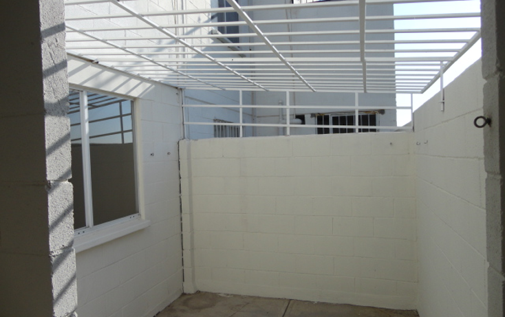 Foto de casa en venta en  , el sol, quer?taro, quer?taro, 1193915 No. 13