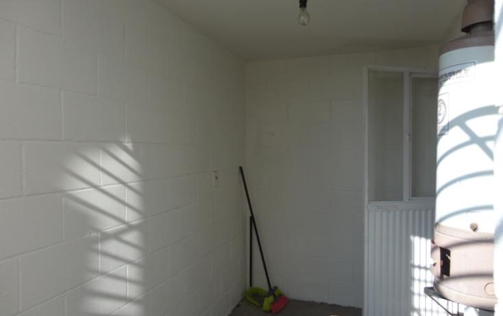 Foto de casa en venta en  , el sol, quer?taro, quer?taro, 1193915 No. 14