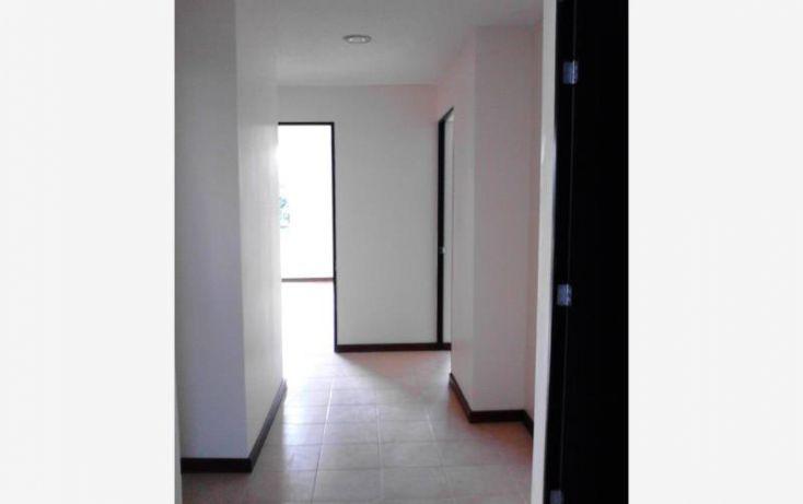 Foto de casa en venta en, el sumidero, xalapa, veracruz, 898401 no 02