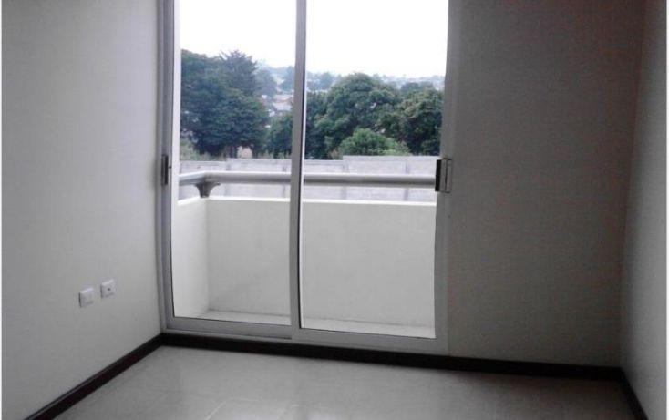 Foto de casa en venta en, el sumidero, xalapa, veracruz, 898401 no 03