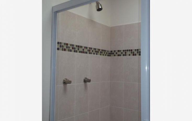 Foto de casa en venta en, el sumidero, xalapa, veracruz, 898401 no 05