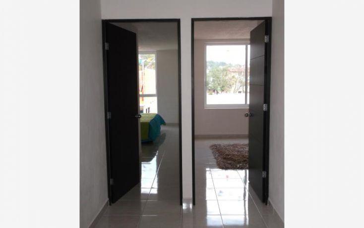 Foto de casa en venta en, el sumidero, xalapa, veracruz, 898401 no 06