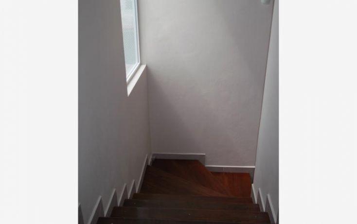 Foto de casa en venta en, el sumidero, xalapa, veracruz, 898401 no 09