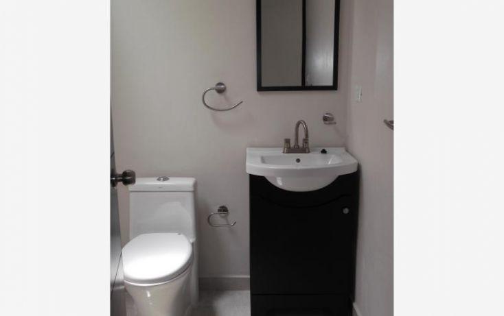 Foto de casa en venta en, el sumidero, xalapa, veracruz, 898401 no 10