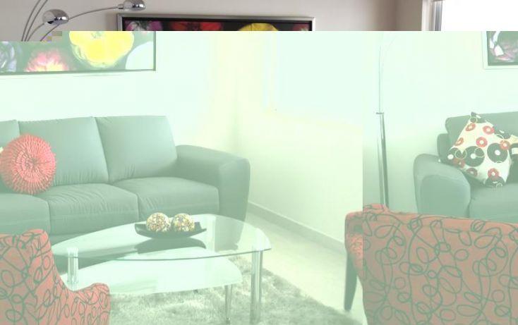 Foto de casa en venta en, el sumidero, xalapa, veracruz, 898401 no 12