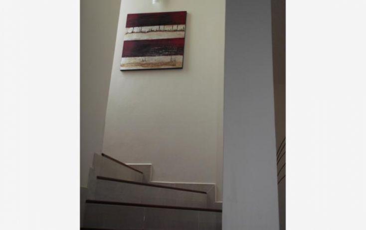 Foto de casa en venta en, el sumidero, xalapa, veracruz, 898401 no 15