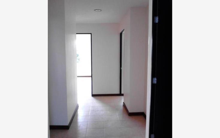 Foto de casa en venta en  , el sumidero, xalapa, veracruz de ignacio de la llave, 898401 No. 02