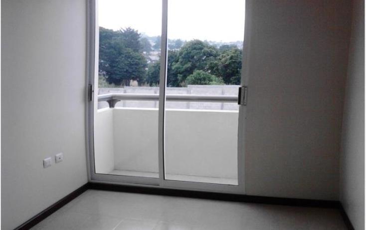 Foto de casa en venta en  , el sumidero, xalapa, veracruz de ignacio de la llave, 898401 No. 03