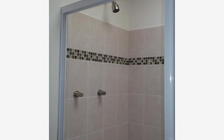 Foto de casa en venta en  , el sumidero, xalapa, veracruz de ignacio de la llave, 898401 No. 05