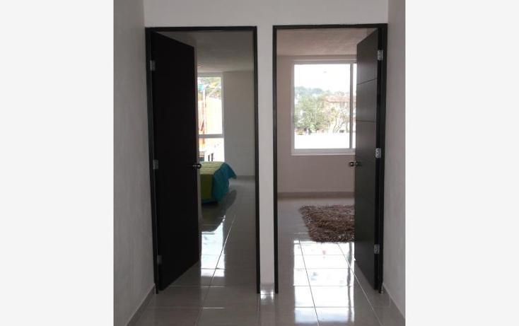 Foto de casa en venta en  , el sumidero, xalapa, veracruz de ignacio de la llave, 898401 No. 06