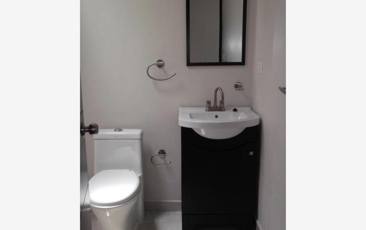 Foto de casa en venta en  , el sumidero, xalapa, veracruz de ignacio de la llave, 898401 No. 10