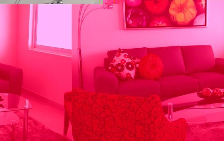 Foto de casa en venta en  , el sumidero, xalapa, veracruz de ignacio de la llave, 898401 No. 11