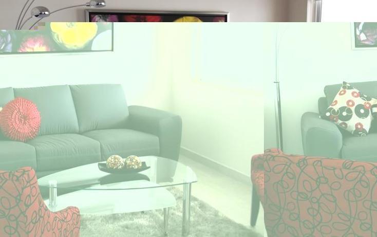 Foto de casa en venta en  , el sumidero, xalapa, veracruz de ignacio de la llave, 898401 No. 12
