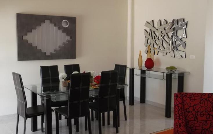 Foto de casa en venta en  , el sumidero, xalapa, veracruz de ignacio de la llave, 898401 No. 13
