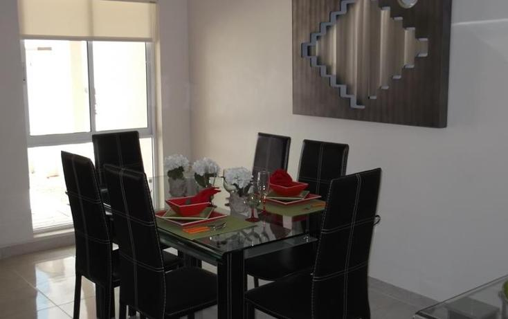 Foto de casa en venta en  , el sumidero, xalapa, veracruz de ignacio de la llave, 898401 No. 14