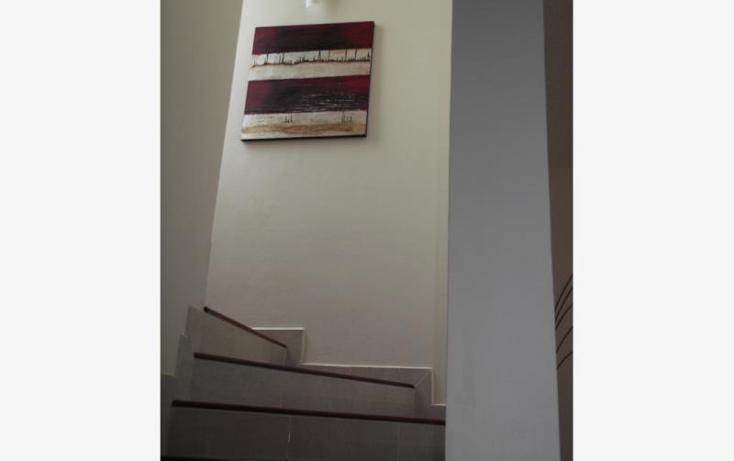 Foto de casa en venta en  , el sumidero, xalapa, veracruz de ignacio de la llave, 898401 No. 15