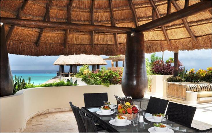 Foto de departamento en venta en el taj oceanfront ph, 1av. privada norte 330, playa del carmen centro, solidaridad, quintana roo, 2650698 No. 02