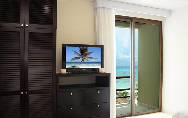 Foto de departamento en venta en el taj oceanfront ph, 1av. privada norte 330, playa del carmen centro, solidaridad, quintana roo, 2650698 No. 11
