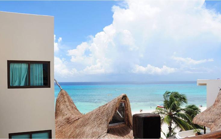 Foto de departamento en venta en el taj oceanfront ph, 1av. privada norte 330, playa del carmen centro, solidaridad, quintana roo, 2650698 No. 12