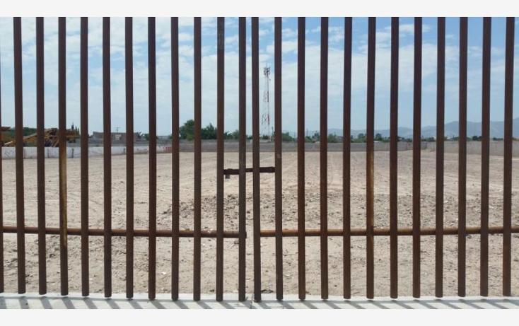 Foto de terreno industrial en renta en  , el tajito, torreón, coahuila de zaragoza, 1238615 No. 03
