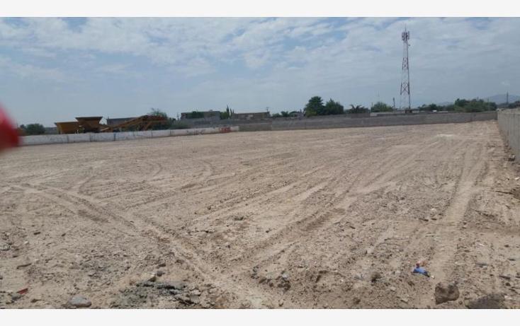 Foto de terreno industrial en renta en  , el tajito, torreón, coahuila de zaragoza, 1238615 No. 04